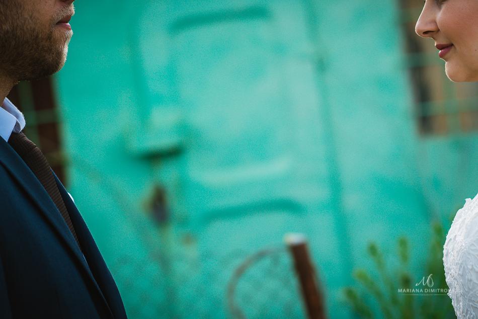 следсватбена сесия, Детски фотосесии варна, сватбена фотография варна, Мариана Димитрова фотограф Варна, детска фотография , сватбен фотограф  Варна, детски фотограф Варна , заснемане сватби, кръщенета, бременни, новородени, бебета, деца  , сватбена фотография, семейна фотография, сватба варна, свадба, свадбен, децки фотограф, Марияна Димитрова, семейни фотосесии, фотограф рожден ден, детски снимки, фотограф кръщене, children's photographer, wedding photographer, christening , babtism, photo shoots varna, pregnant women, newborns, babies, children, Mariana Dimitrova, Maryana Dimitrova,   fotograf,  fotograf varna,  warna,a