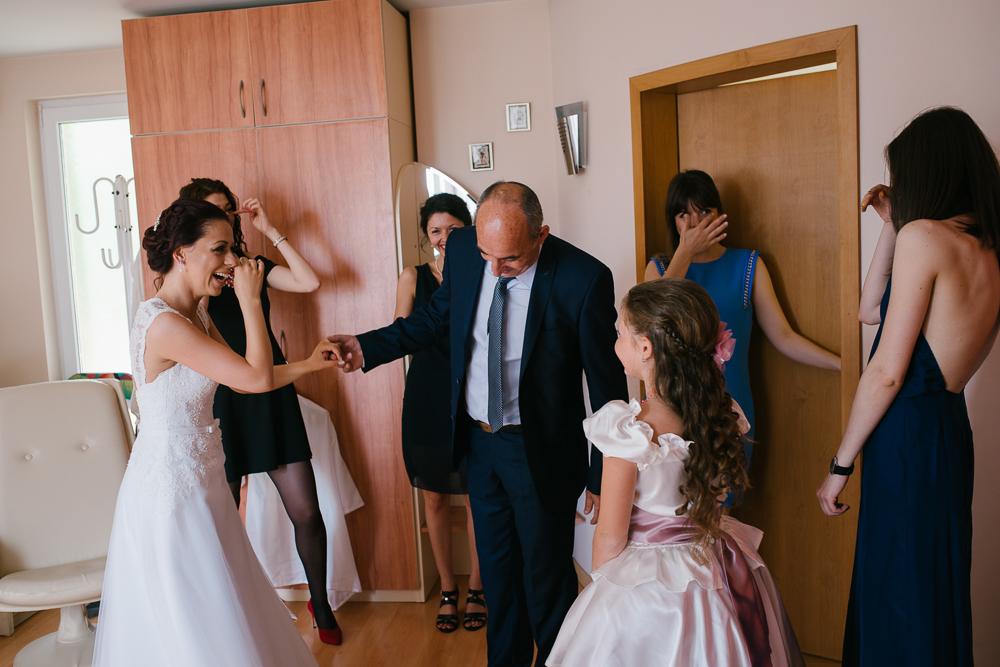сватба в Албена, сватбен фотограф, сватбена фотография