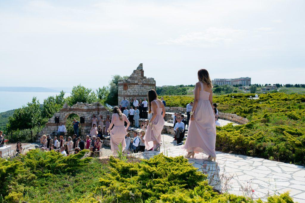 Сватбена фотография, сватбен фотограф, Варна, wedding Varna, BSR, Бляк сии рама