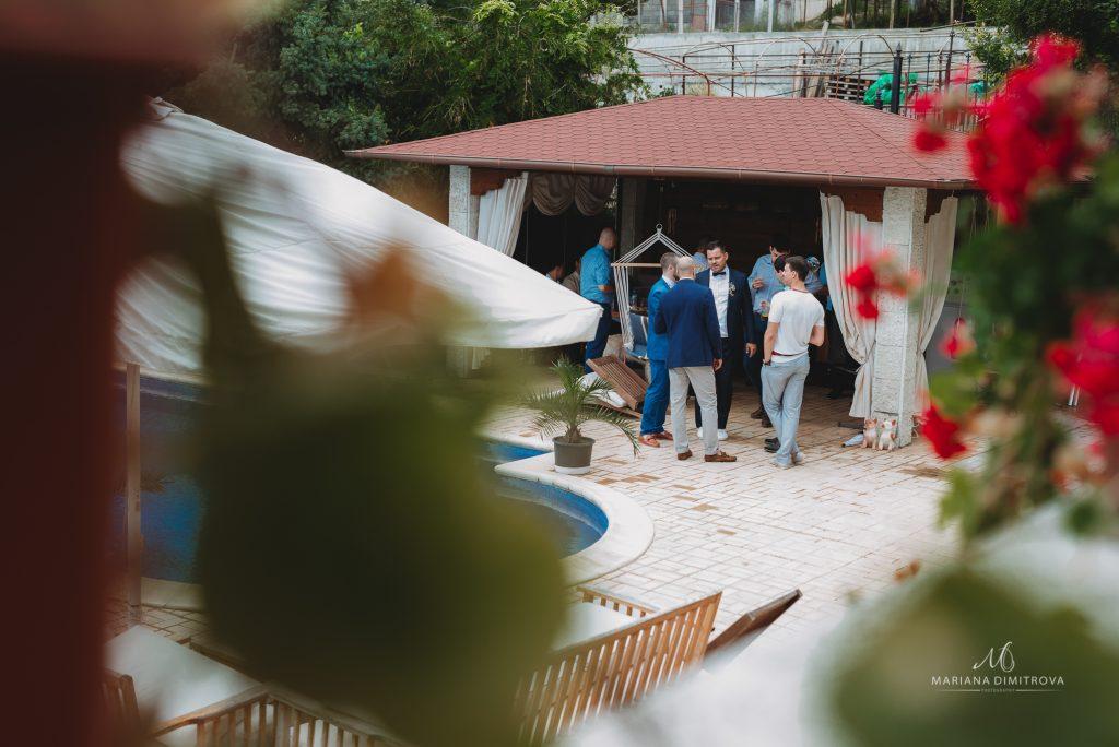 First Line Wedding, сватбена фотография, сватбен фотограф, сватба Варна, сватба Русе, сватба Добрич, сватба Кранево