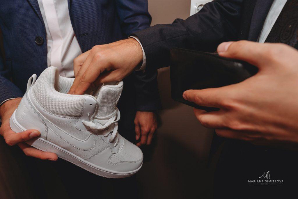 сватбен фотограф, сватбена фотография, варна добрич русе шумен wedding Varna