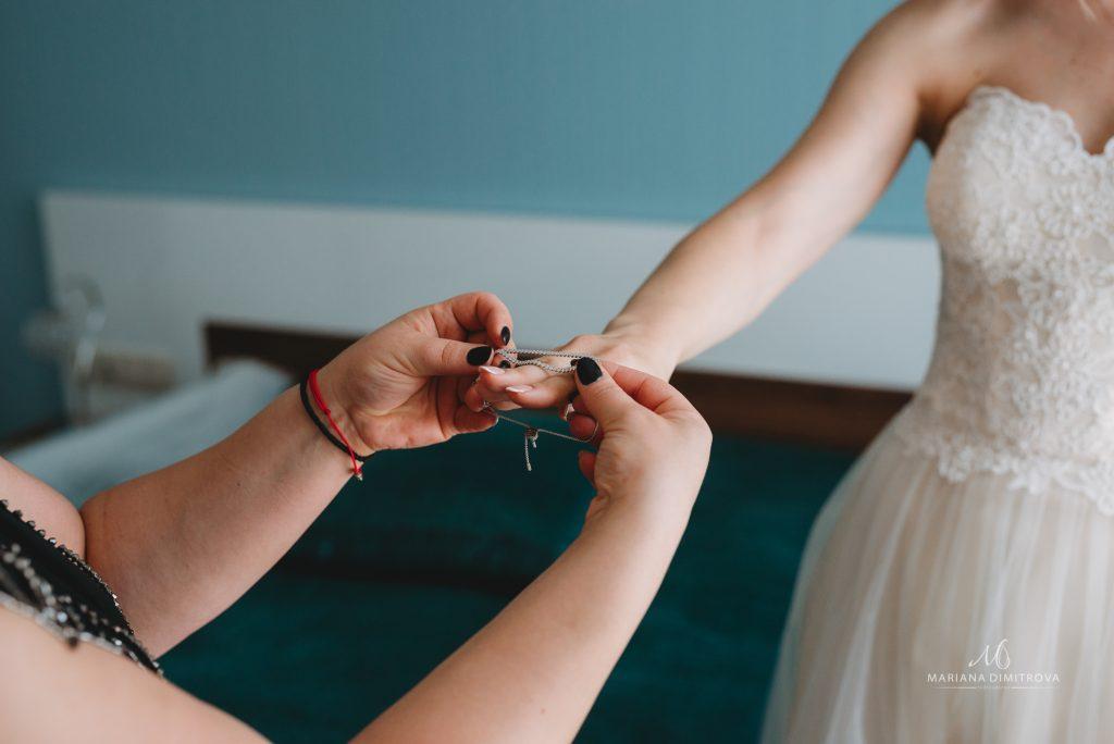 сватба, сватба Фърст лайн, Кранево, сватбена фотография, сватбен фотограф Варна
