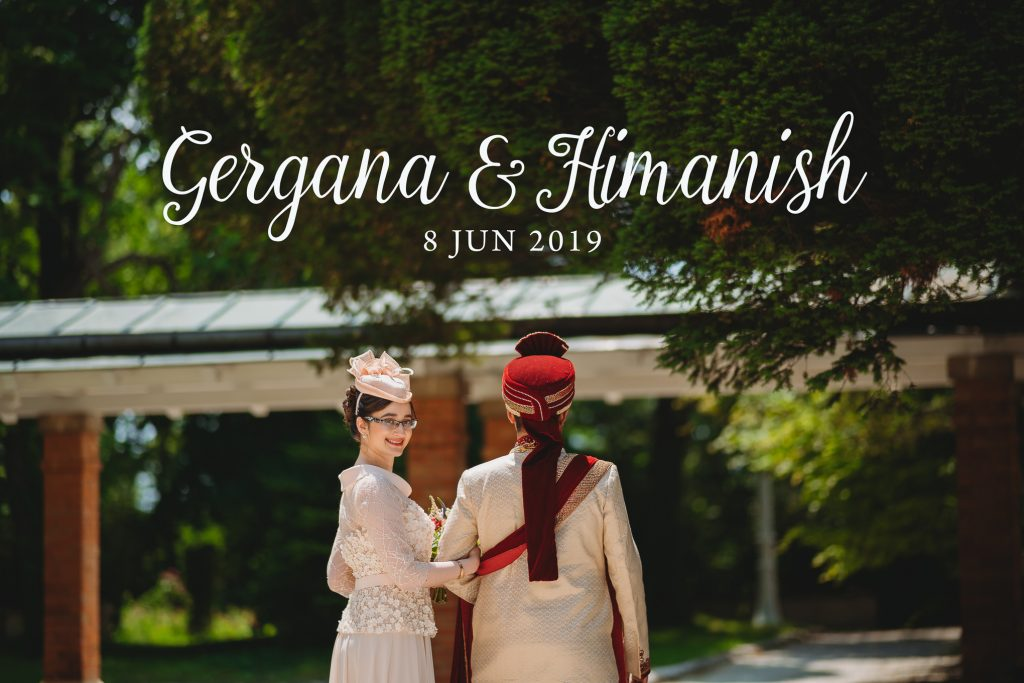 сватбена фотофрафия Варна