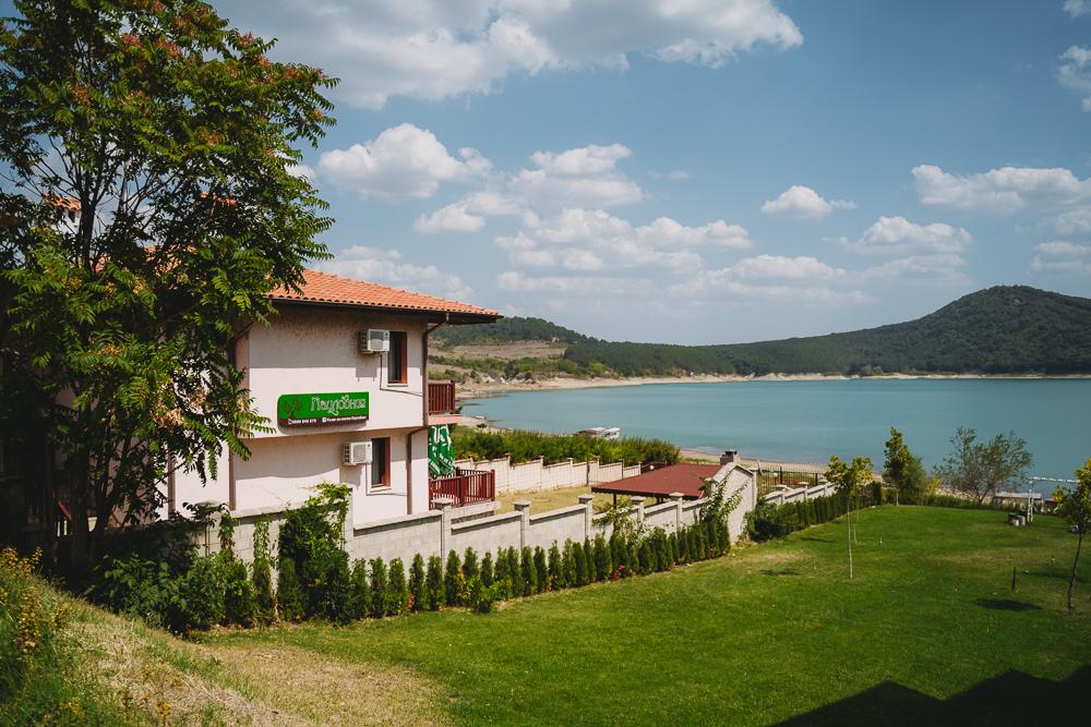 сватба Варна, сватбена фотография, хотел Изгревът