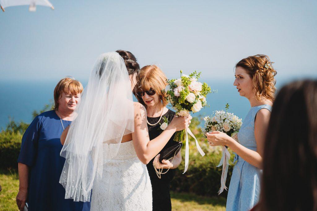 wedding , wedding photography, varna wedding , сватбен фотограф, Black Sea Rama