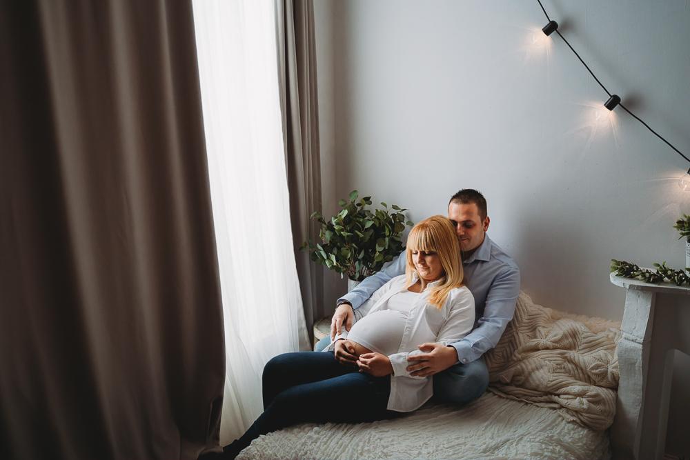 фотограф варна, бремени, бременни фотосесии варна