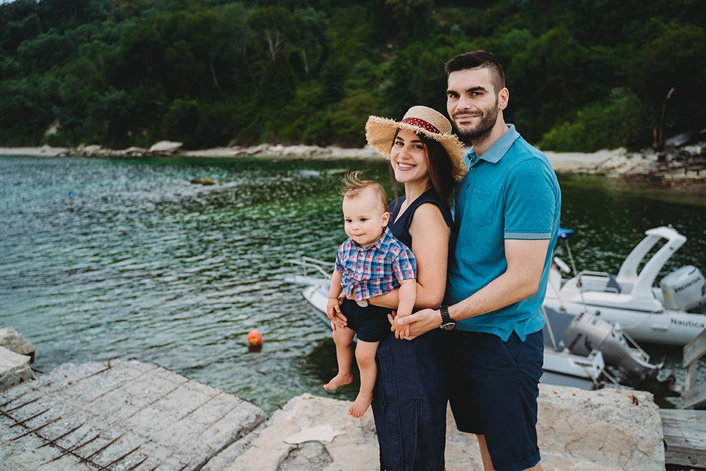 фотограф Варна, семеен фотограф Варна, детски фотограф, family photograph varna