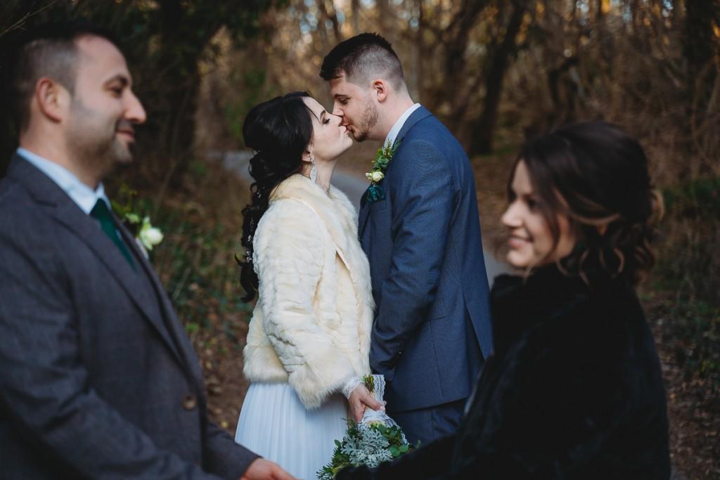 фотограф варна, сватбен фотограф варна, сватбена фотография варна, wedding phography varna
