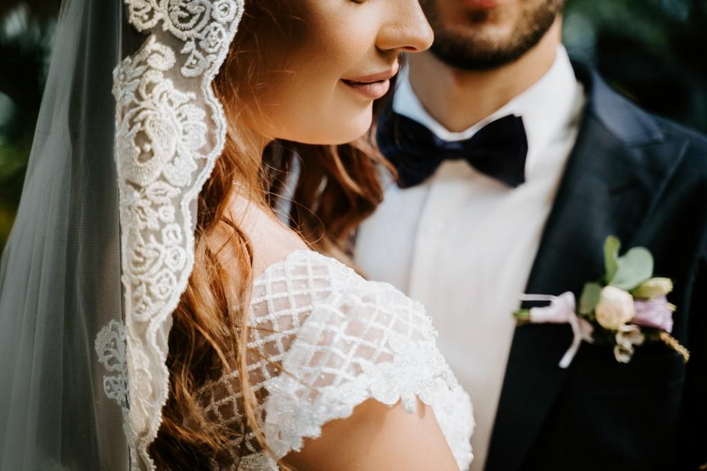 сватбена фотография Варна, сватбен фотограф Варна, хотел Хоризонт Варна, wedding photography Varna